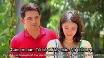 Sóng Gió Cuộc Tình Tập 6 - Lồng Tiếng tap 7 - Phim Philippin VTC7 Today TV - phim song gio cuoc tinh tap 6