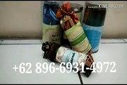 DISKON% +62 813-2666-1515 | Grosir Souvenir Wisuda Cowok di Bandung