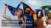 Moneybar_missHua_mobile-copy1-20200319-16:34