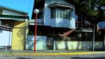 Sóng Gió Cuộc Tình Tập 14 - Lồng Tiếng tap 15 - Phim Philippin VTC7 Today TV - phim song gio cuoc tinh tap 14