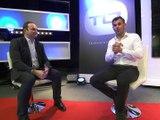 SPORT 7 : Que va devenir le sport dans la Loire ? -  Sport 7 - TL7, Télévision loire 7