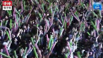 chinatimes.com.video-copy1-20200319-18:39