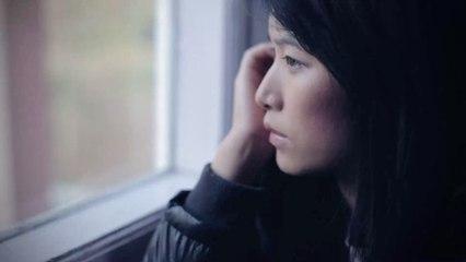 4 Tipps, wie du dich trotz sozialer Distanz nicht einsam fühlst