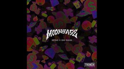 Moonbase - SPINS