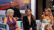 The Real Housewives of New Jersey S10E19 Reunion Prt 3 (Mar 18 2020) | REality TVs | REality TVs