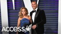 Is Jennifer Lopez Ready to Plan Her Wedding to Alex Rodriguez?
