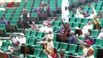 Coronavirus: Reps ban church, mosque open worship in Nigeria