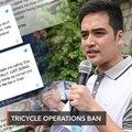 #ProtectVico trends as Filipinos defend Pasig mayor