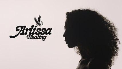 Arlissa - Healing