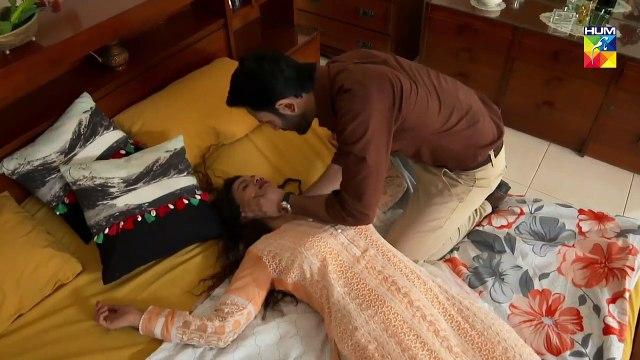 Soteli Maamta Episode 17 HUM TV Drama 19 March 2020