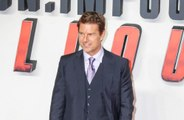 'Top Gun': Tom Cruise ne pensait pas qu'il y aurait une suite