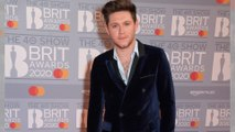 Niall Horan and Lewis Capaldi forging ahead with joint tour