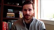 Why Tom Brady Left Patriots | NESN Patriots Podcast Episode 2 (03/19/20)