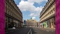 Coronavirus : Michel Drucker, très inquiet, a quitté Paris pour s'isoler dans le sud