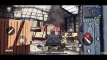 Call of Duty: Mobile Multiplayer Frontline Killhouse S36 30+ kills Pistulya