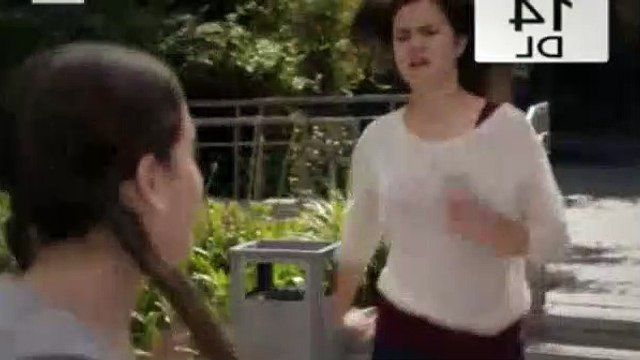 The Fosters S02E20 Not That Kind Of Girl
