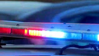 Police: Thief Breaks Into SUV And Steals 'Valuables' Like Toilet Paper