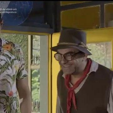 Las Fierbinți - Sezonul 17 Episodul 14 din 19 Martie 2020 || Las Fierbinți (19/03/2020) || Las Fierbinți Sezonul 17 Episodul 15