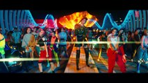 Loca Yo Yo Honey Singh Full Song | Loca Honey Singh | Loca Full Song | Honey Singh Loca New Song - Yo Yo Honey Singh : Loca Video | Bhushan Kumar | Loca Yo Yo Honey Singh Song | Honey Singh new Songs Loca Song : Yo Yo Honey Singh | Bhushan Kumar | Loca |