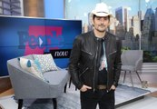 Brad Paisley's Free Grocery Store in Nashville to Offer Delivery to Seniors Amidst Coronavirus Outbreak