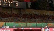 Match ProLeague Club Pro (19/03/2020 20:57)