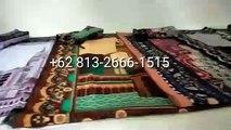 OBRAL!!! +62 813-2666-1515, Souvenir Acara 7 Bulanan wilayah Banda Aceh
