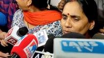 Nirbhaya convicts to hang at 5.30 AM