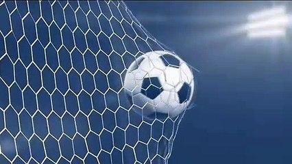 Previa partido entre RSD Alcalá y RCD Carabanchel Jornada 30 Tercera División