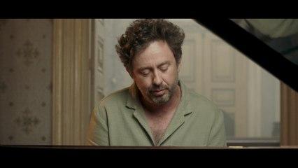 Jorge Benvinda - Por Ti