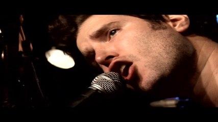 Matt White - Songs of Freedom