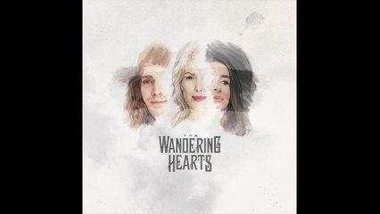 The Wandering Hearts - Jealous