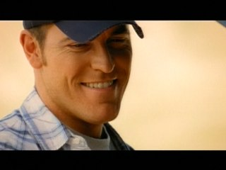 George Canyon - I'll Never Do Better Than You