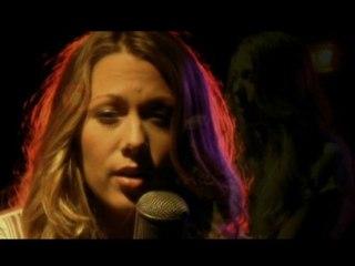 Colbie Caillat - Rhapsody Original