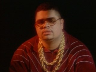 Heavy D & The Boyz - Don't You Know