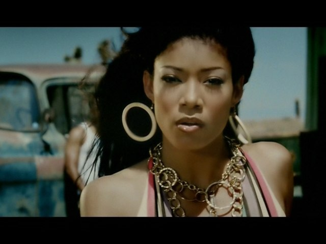 Mila J - Good Looking Out