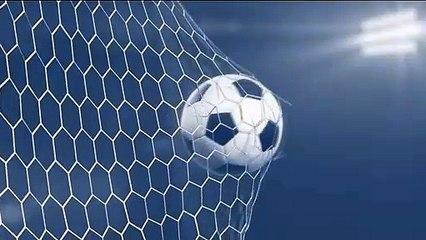 Previa partido entre Sariñena y AD San Juan Jornada 33 Tercera División