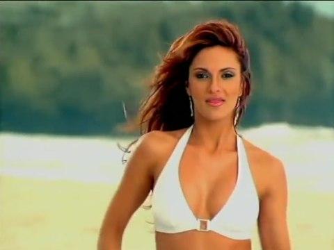 Mariana - Una De Dos