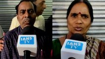 Justice finally delivered to Nirbhaya- Asha Devi
