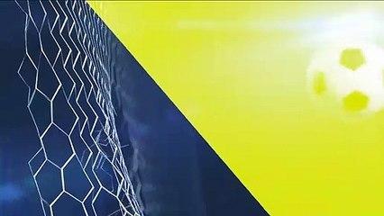 Previa partido entre Stade de Reims y Nantes Jornada 30 Ligue 1