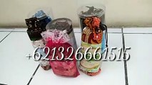 TERBARU!!! +62 813-2666-1515, Souvenir Acara 7 Bulanan wilayah Banda Aceh