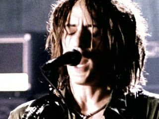 Izzy Stradlin And The Ju Ju Hounds - Shuffle It All