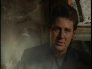 Vince Gill - You And You Alone