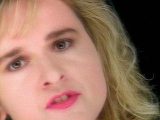 Melissa Etheridge - You Can Sleep While I Drive