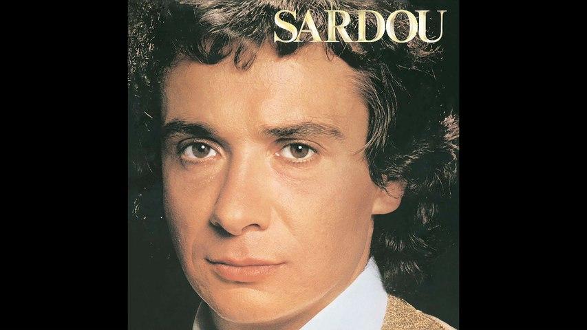Michel Sardou - Je vole
