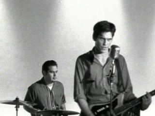 Possum Dixon - Radio Comets