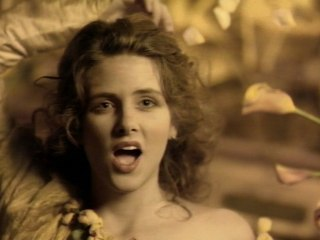 Maria McKee - To Miss Someone