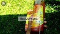 Recommended!!! +62 823-2944-0002 | Jual Madu Murni Perhutani