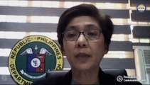 DOH admits PH health care system 'challenged' by virus testing demand