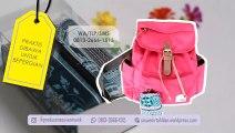 (PROMO) +62 813-2666-1515 | Promo Souvenir Tahlilan 100 Hari di Bandung