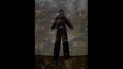 "Electronic music ""Mittogan 1 ミットガン1 1/10 03:27"" Electronic body music 310"